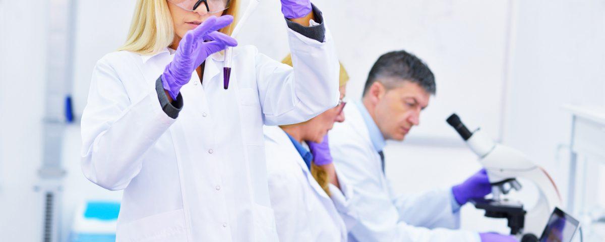 Pyloxim - Power Si - Suplementy diety - Sklep internetowy z naturalnymi suplementami diety