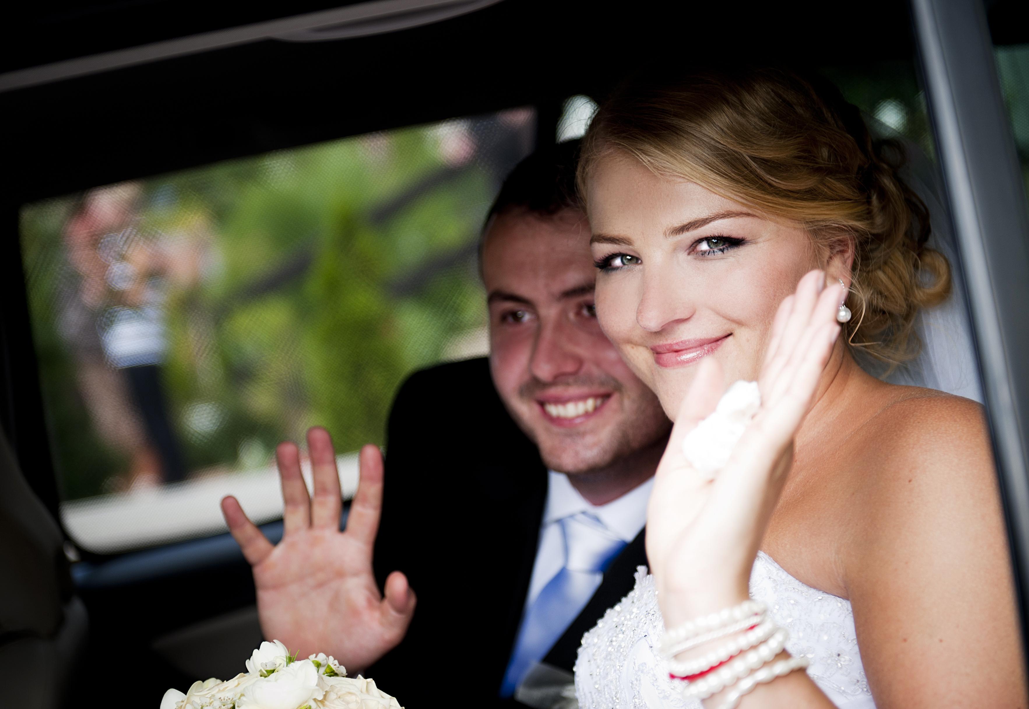 organizacja ślubu Toruń