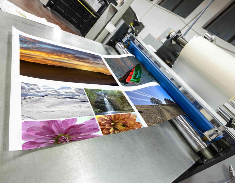 drukowanie banerów banery reklamowe banery Łomża